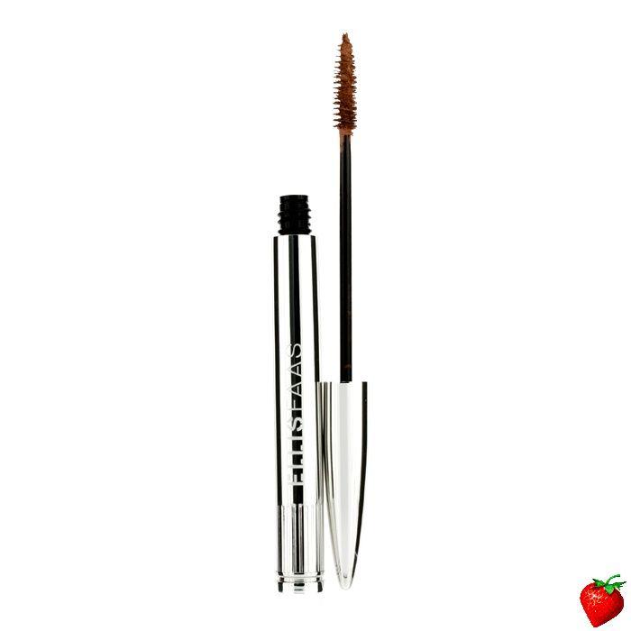 Ellis Faas Mascara E402 Milk Chocolate 8 2ml 0 277oz Ellisfaas Makeup Mascara Freeshipping Strawberrynet Mascara Eyeliner Beauty