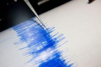 Magnitude 8 0 Quake In California A Possibility Corelogic