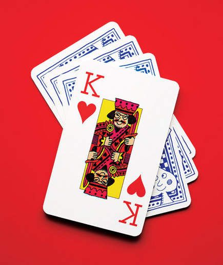 3 easy magic tricks  easy magic tricks magic tricks for