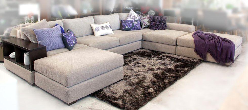 Bellini modular sofa   Dash Design Furniture. Bellini modular sofa   Dash Design Furniture      Living room