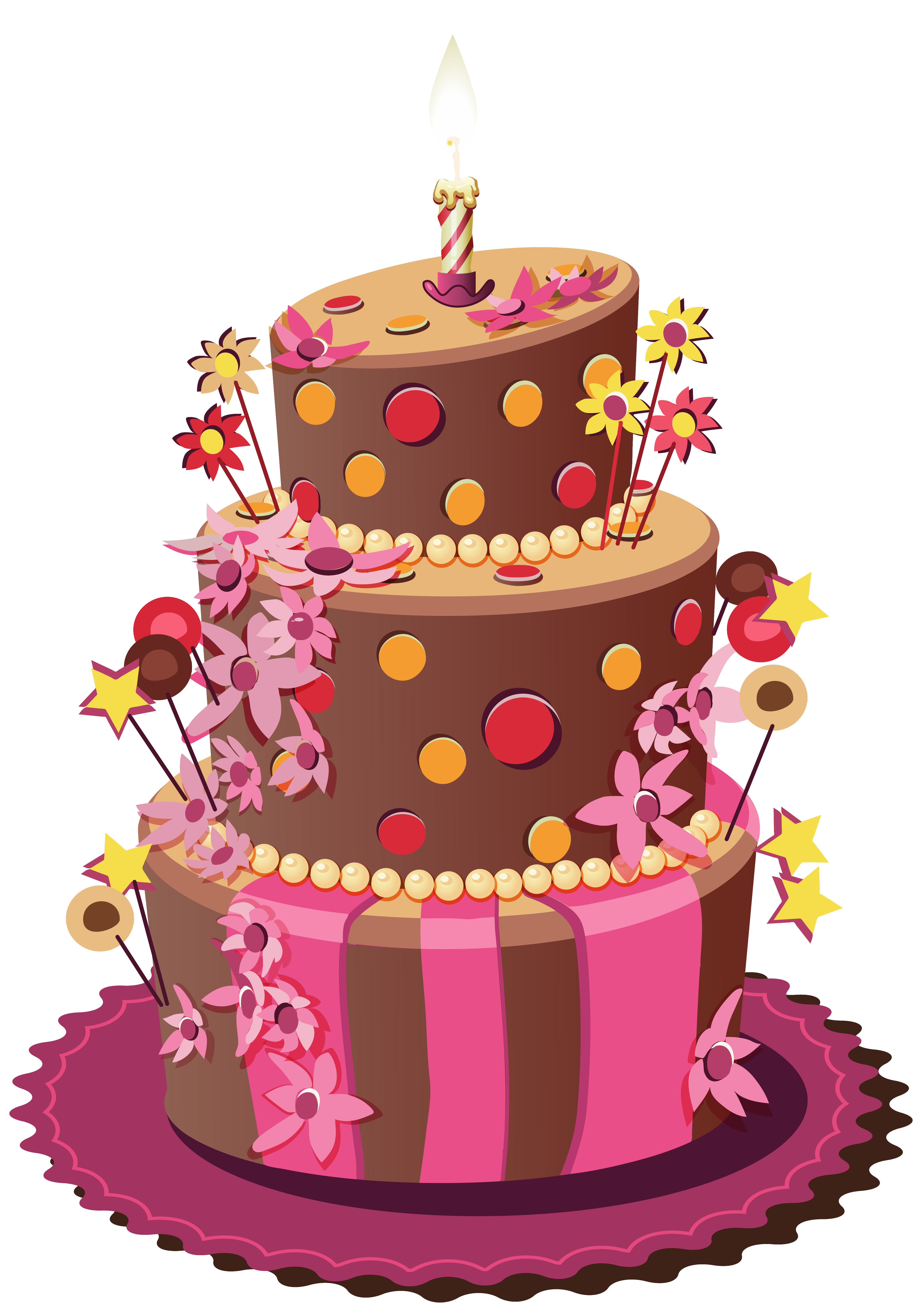 Pin by Michelle Wicker on Cakes and Cupcakes... Cake