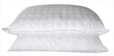 Down Etc AQUA  pillow - must have!