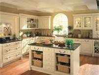 New Kitchen Trends - Bing Images