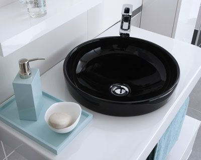 Vasque Water Jewels Vitra Sinks Pinterest Sink