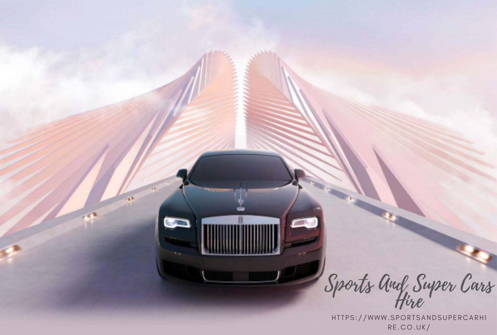 Pin Auf Luxury Cars