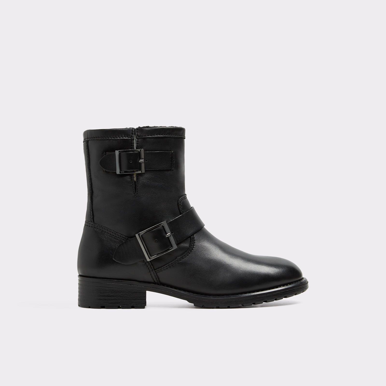 Aldo Gochal $140 | Boots, Womens boots