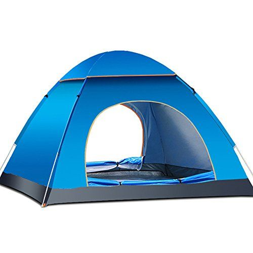 Explore Beach Tent Beach C&ing and more!  sc 1 st  Pinterest & Rong Sheng 34 Person Water Resistant Tent for Camping wi... https ...