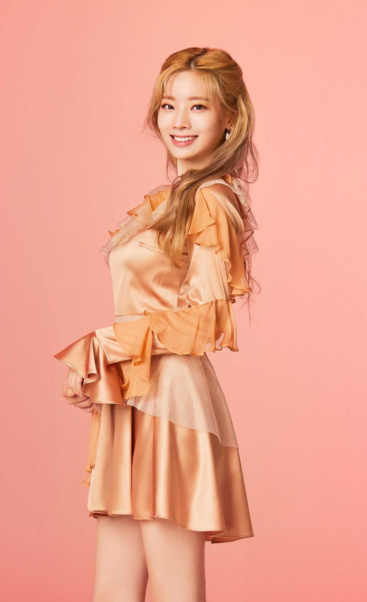 19 Media Tweets By Dahyun Pics Dahyunniepics Twitter Twice Dahyun Kpop Girls Girl