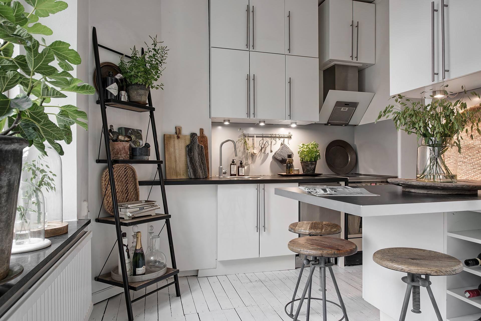 Excepcional Home Depot Cocina Guía De Planificación Pdf Elaboración ...
