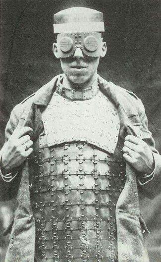 Pin en Otechesrvenaya voina WW II
