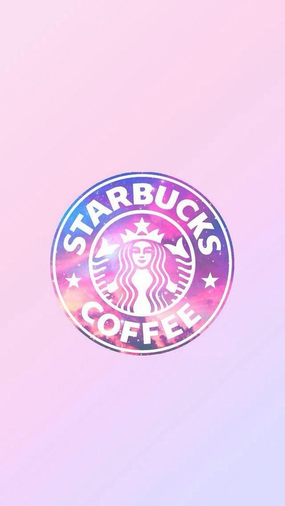 Image Gallery Starbucks Galaxy Starbucks Wallpaper Unicorn Wallpaper Starbucks Art