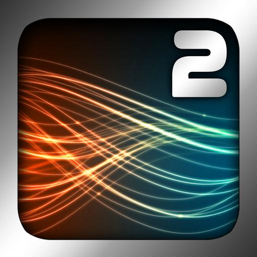 App Price Drop: Gravitarium 2 Essence for iPhone and iPad