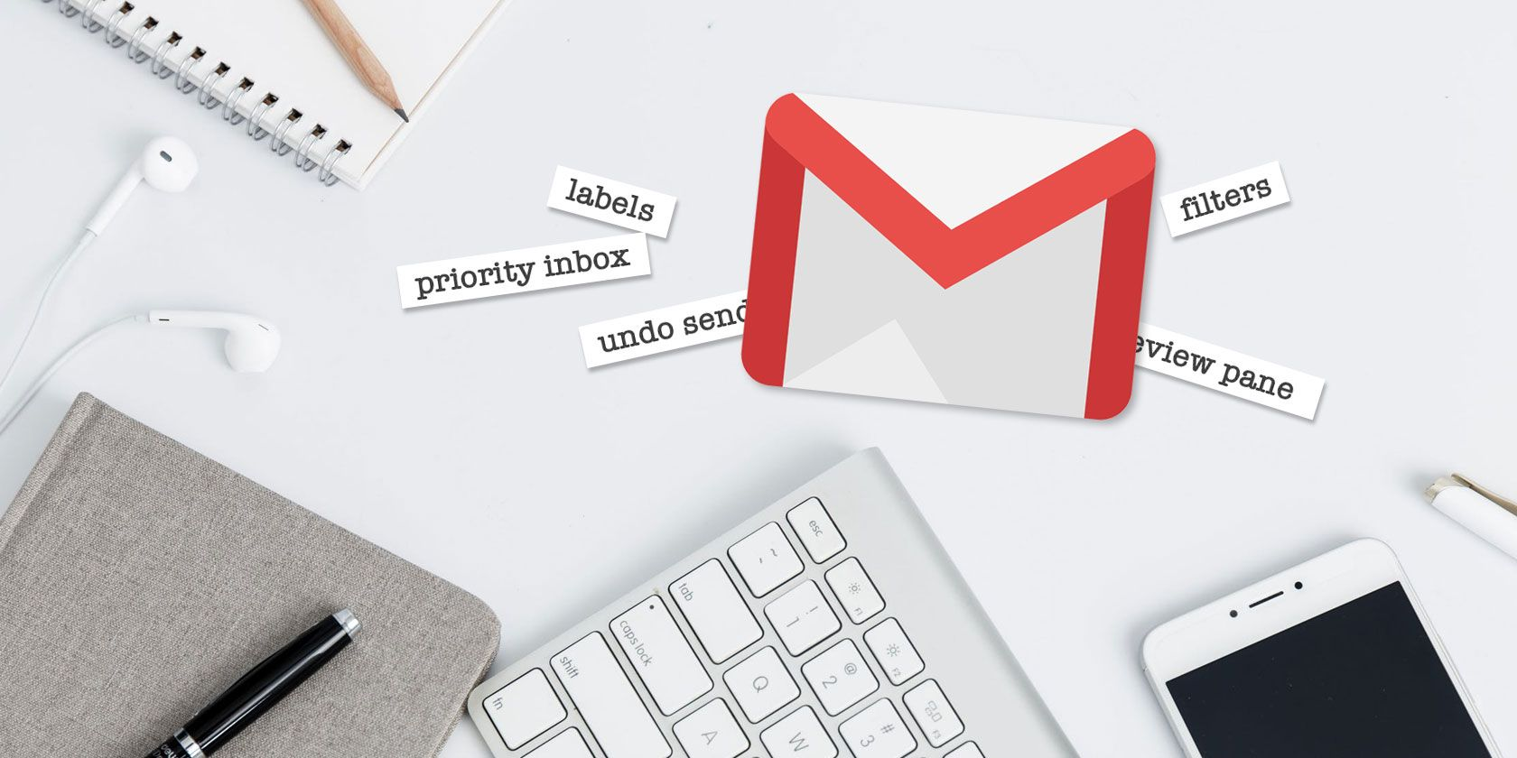 16 Essential Gmail Terms And Features You Should Know About Life