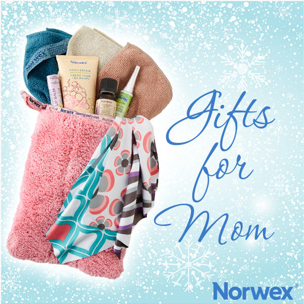 Wedding Gifts For Those Who Have Everything: Holiday Gift Guide: For Moms! Make Holiday Gifting Easy