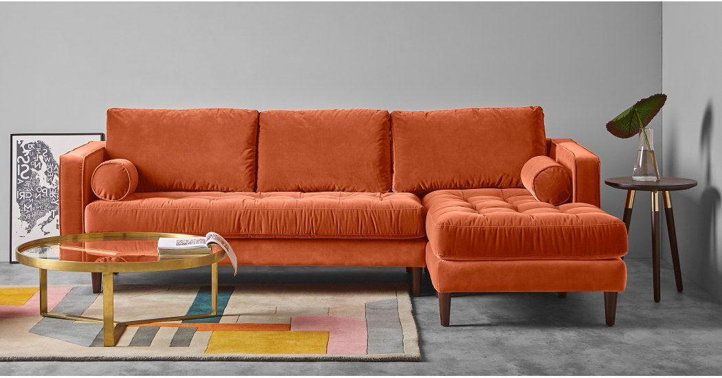 Pin On Furniture A Living Rooms