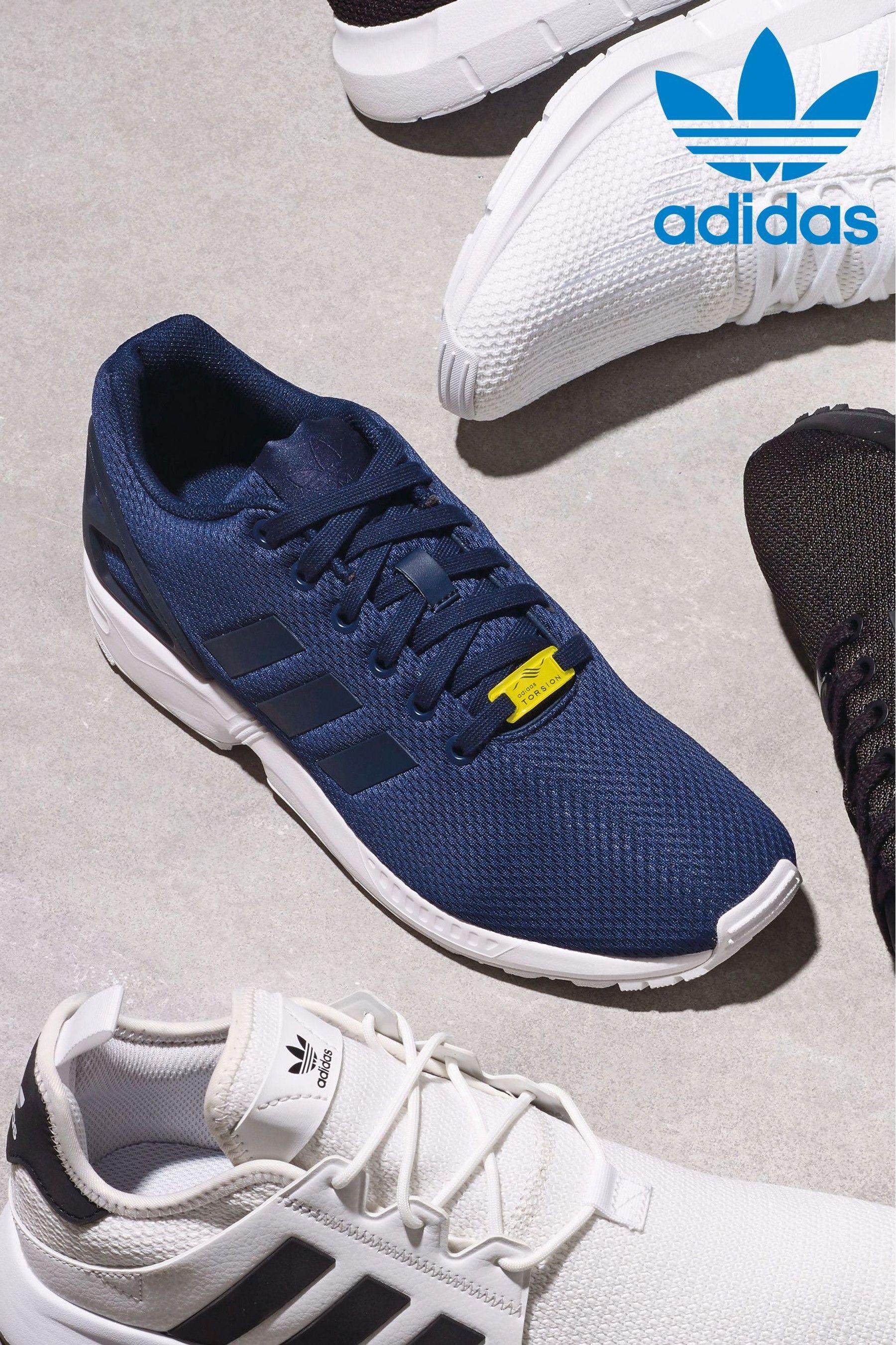 Geeignet Adidas Schuhe Online Shop adidas Originals ZX
