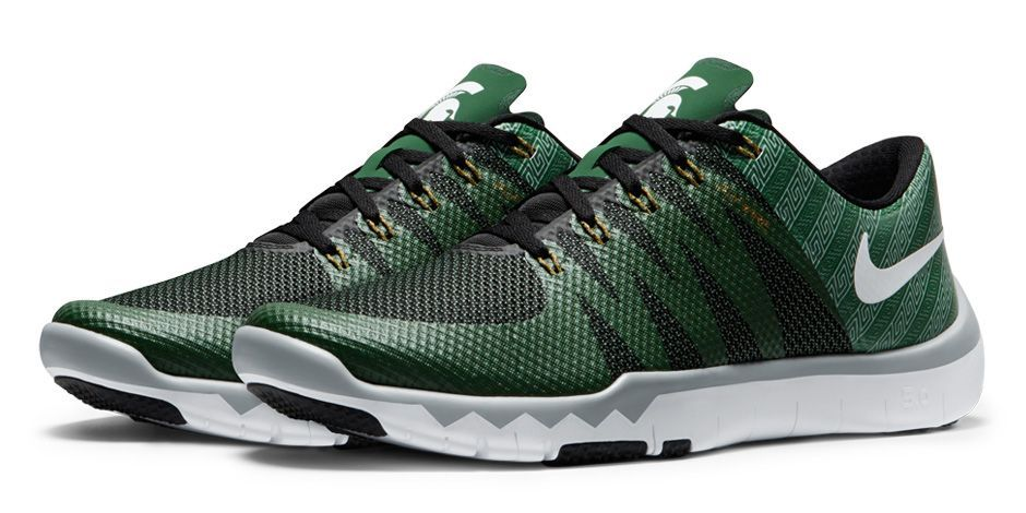 Nike-Free-Trainer-5.0-V6-Michigan-State-Spartans-