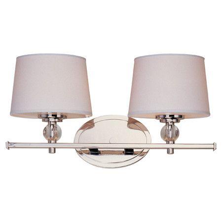 Brummett 3 Light Vanity Light Bathroom Light Fixtures