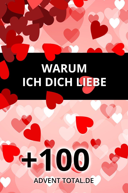 liebe, liebe ist, was ist liebe, verliebt. Best Picture For what is Love Qu