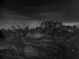Image result for english moors by night