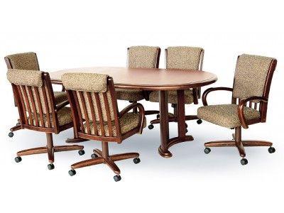 Küche Stühle Mit Rollen Einfache Manificent Küchenmöbel