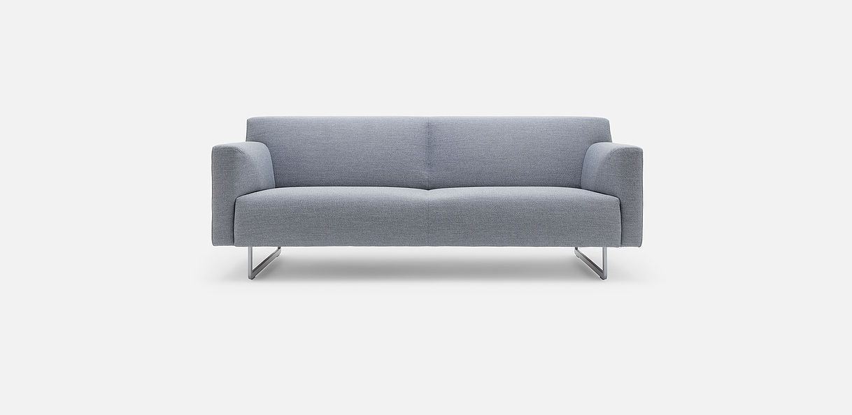 Pin By Webrepro On Home Mobiliario In 2020 Take A Seat Single Sofa Love Seat