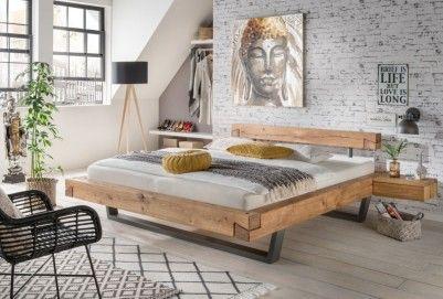 Schlafzimmer katalog ~ Ein kleines schlafzimmer u a mit türigem brusali