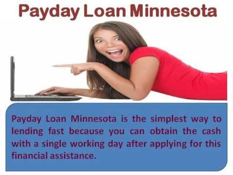 Payday loans near harrisburg pa photo 5