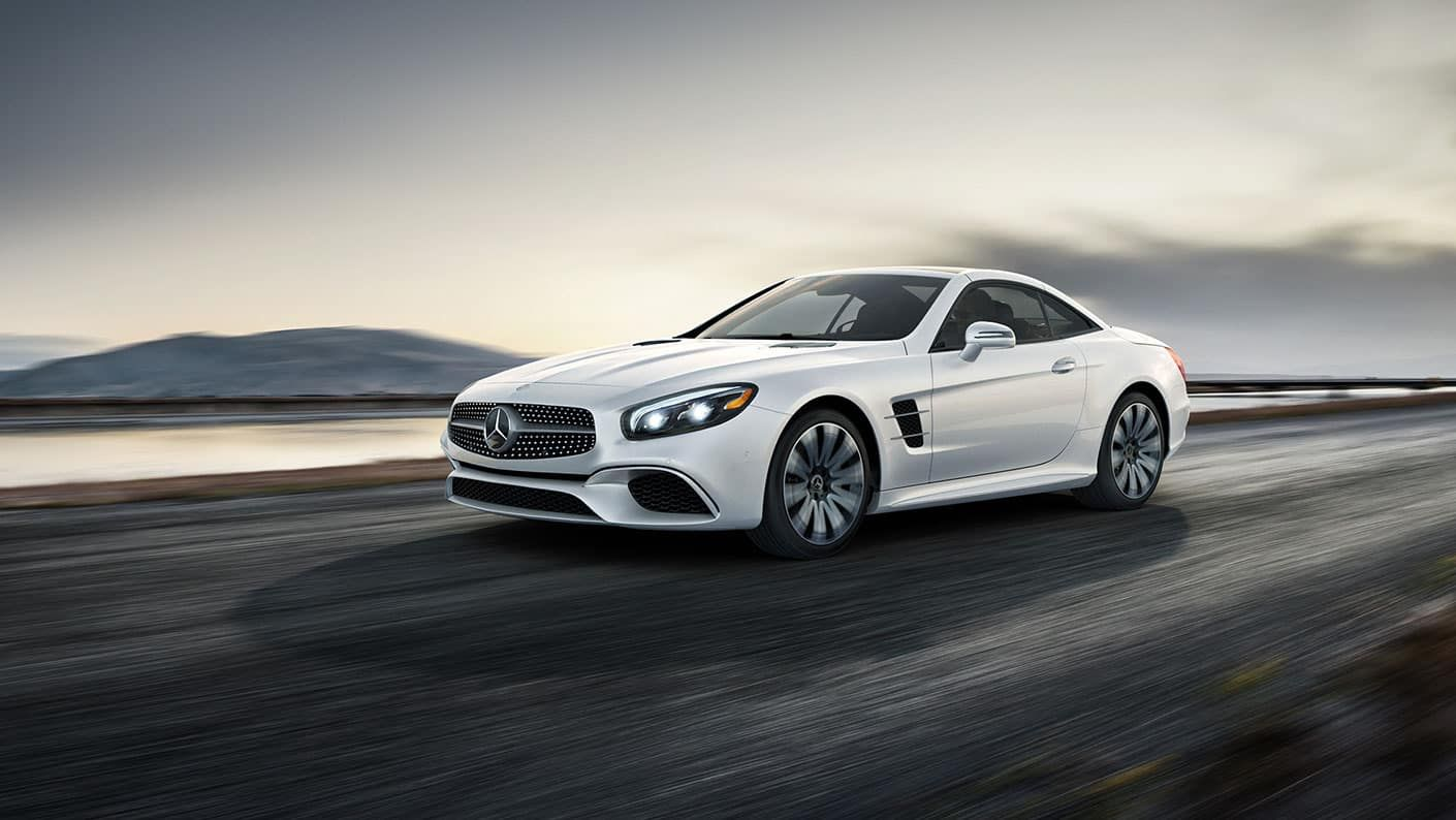Best Southern California Mercedes Dealers CA # ...