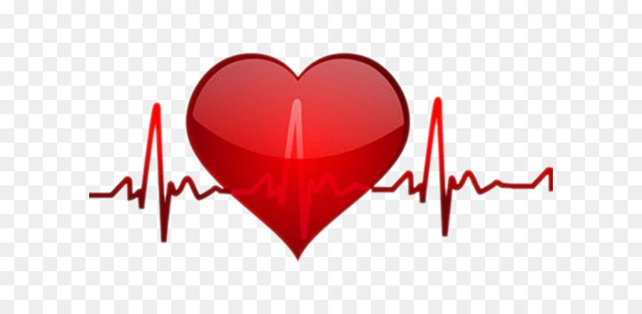 Heart Rate Pulse Clip Art Heart Beat Png Is About Is About Heart Love Organ Text Product Design Heart R Heart Clip Art Heartbeat Tattoo Bio For Facebook