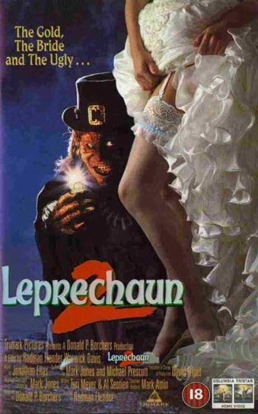 leprechaun full movie free download