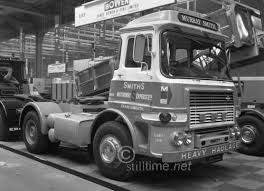 Image Result For British Lorries 1970s Old Lorries Trucks