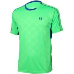 Reduzierte T-Shirts für Herren – fitness transformation
