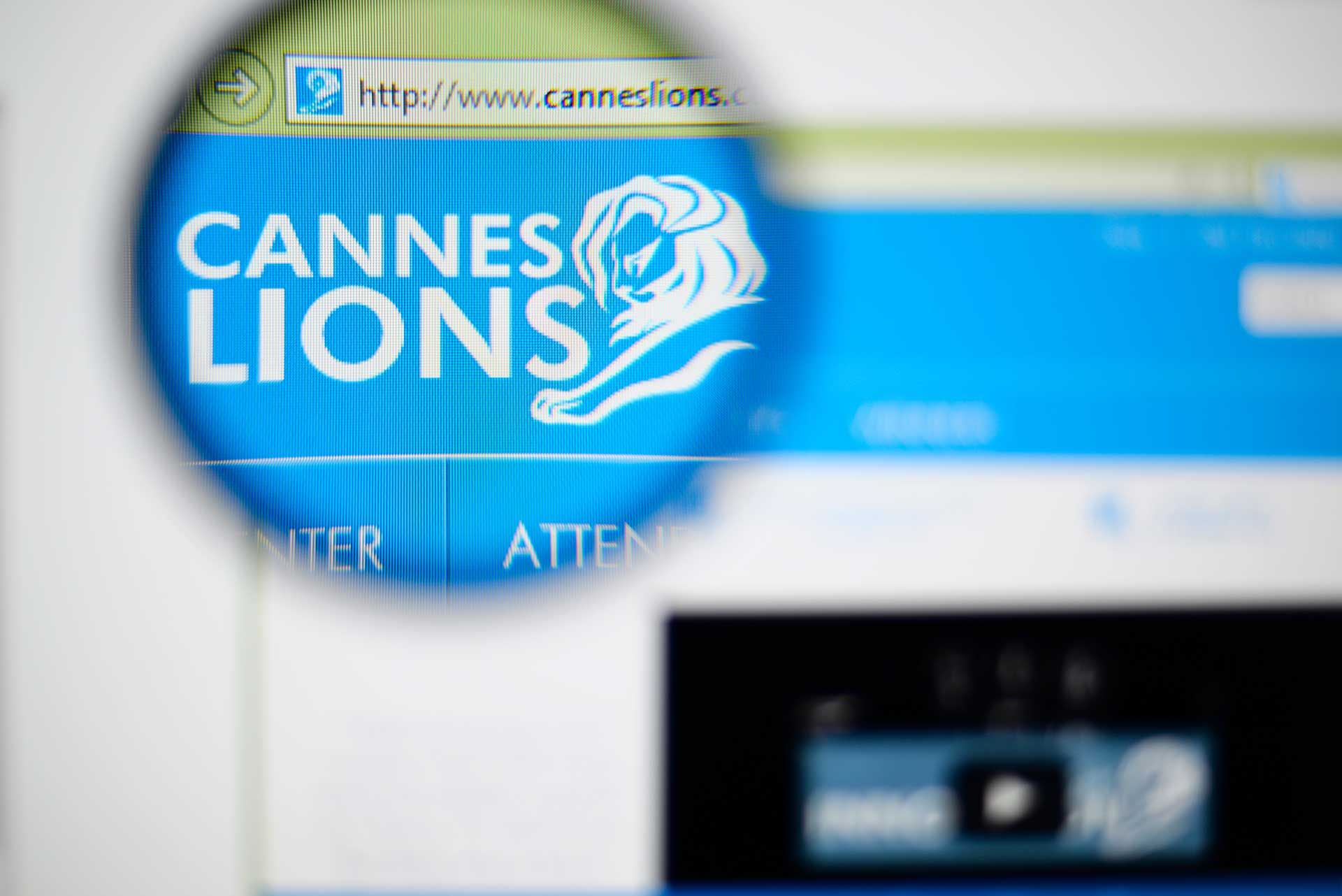 Changing the Cannes conversation: Creativity isnt enough