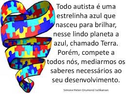 Resultado de imagem para autismo