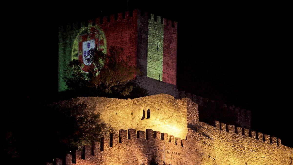Partie im Zeichen der Anschläge: Belgien verliert emotionales Testspiel