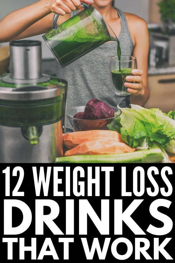 Quick weight loss tips without exercise #fatlosstips  | fast easy weight loss#weightlossjourney #fit...