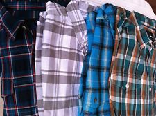 LONG SLEEVE SHIRTS BY HURLEY