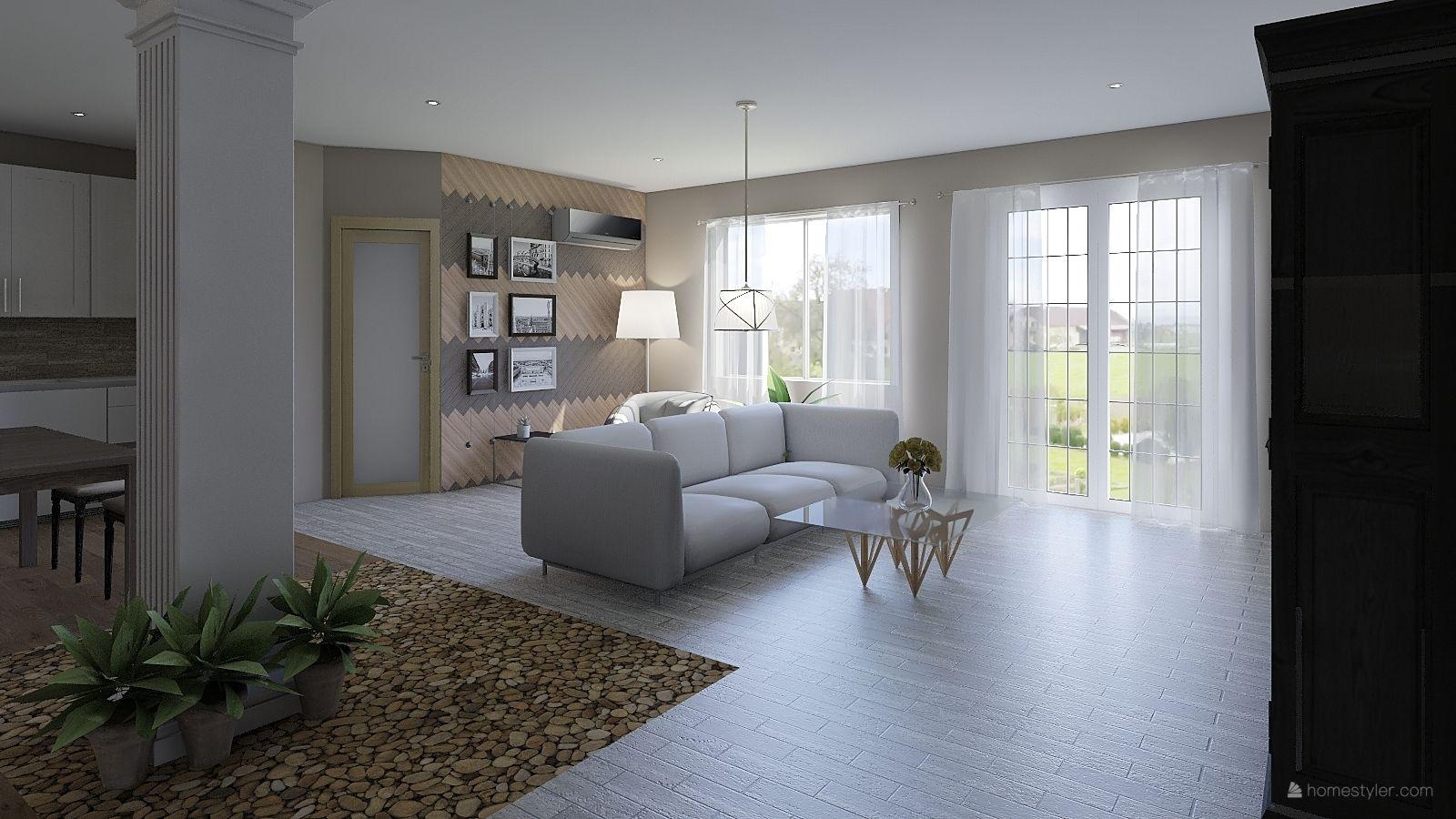 Homestyler Design 3d Home Design Software Home Design Software
