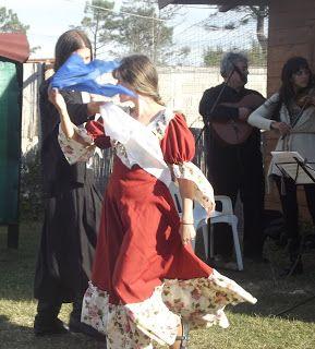 Agrupacion Uruguaya de folclore Pinamareños del norte : Llamados a guitarristas, bombistos y aspirantes de bailarines de folclore
