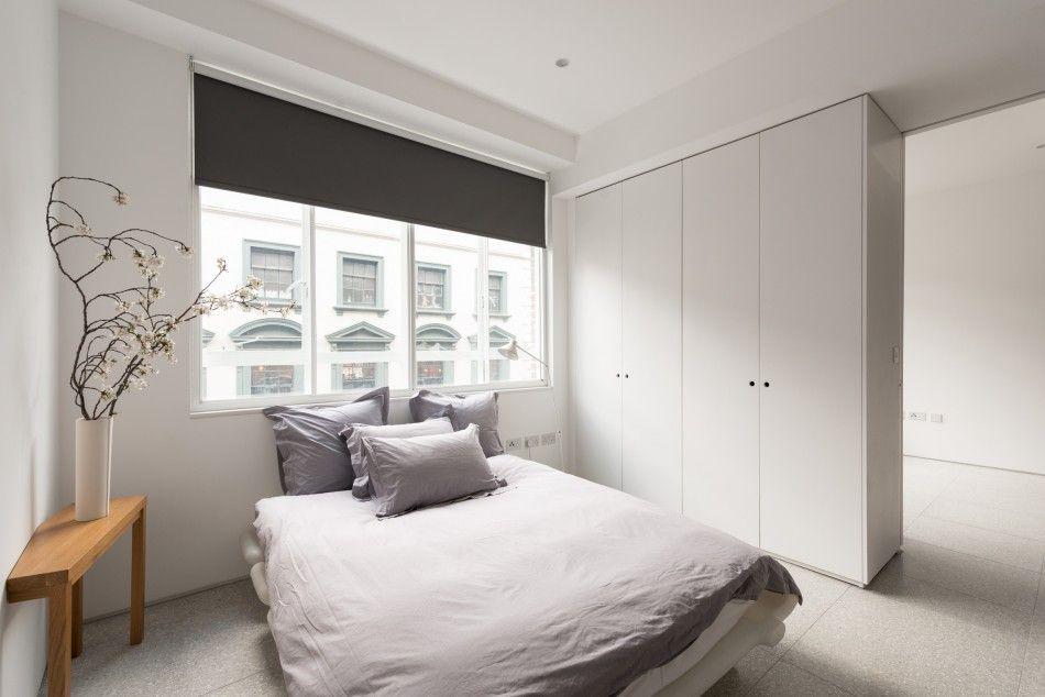 Chance Street London E2 | The Modern House