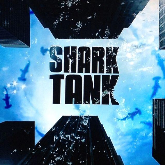 Shark Tank. Shark tank tv show, Favorite tv shows, Shark
