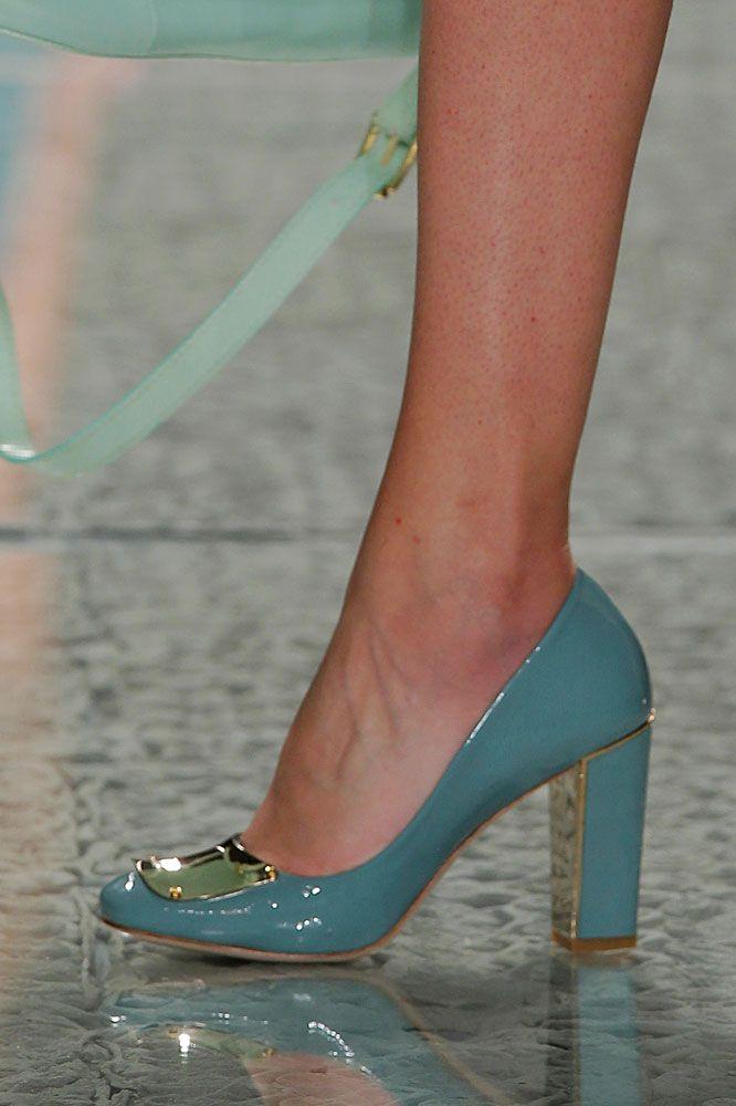 90e2aab63 Luis Onofre - #portuguese Shoes Designer | Acessórios | Pinterest | Sapato,  Onofre e Sandalia