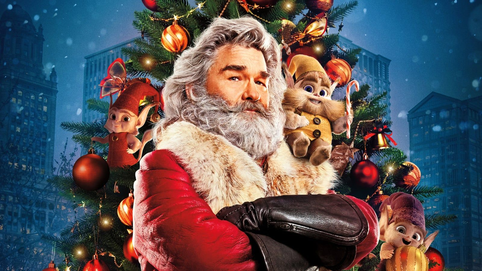 The Christmas Chronicles 2018 Ganzer Film Deutsch Komplett Kino The Christmas Chronicles 2018complete Film Deutsch The Chr Ganze Filme Filme Filme Stream