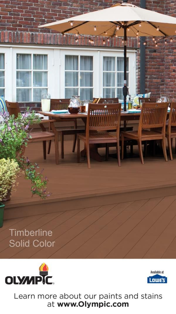 Stain Colors Exterior Wood Stain Colors Deck Paint Solid Stain Colors