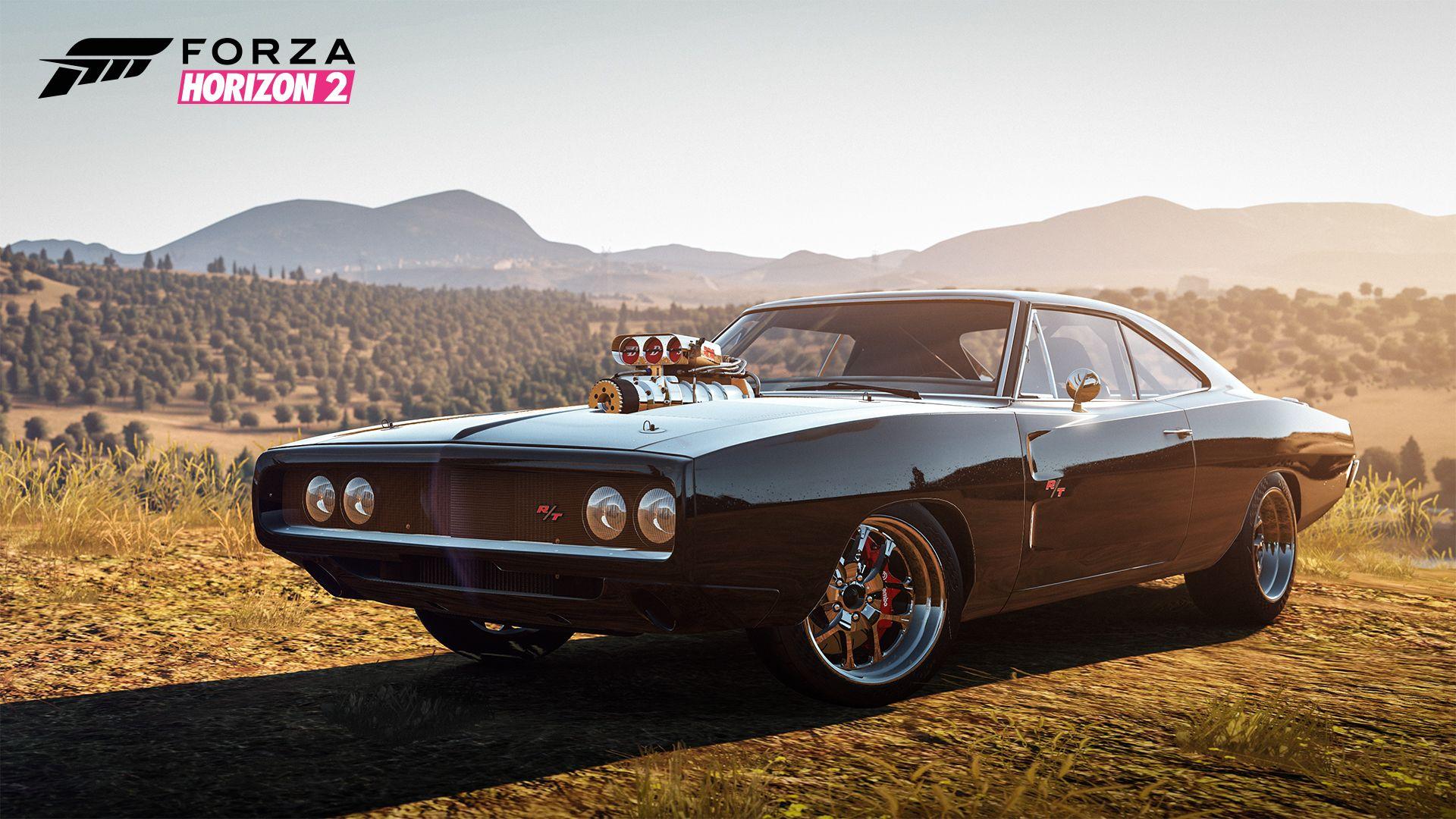 Vin Diesel Car Wallpaper Free Mkl Movie Desktop Hd Wallpapers Dodge Charger Muscle Cars Diesel Cars