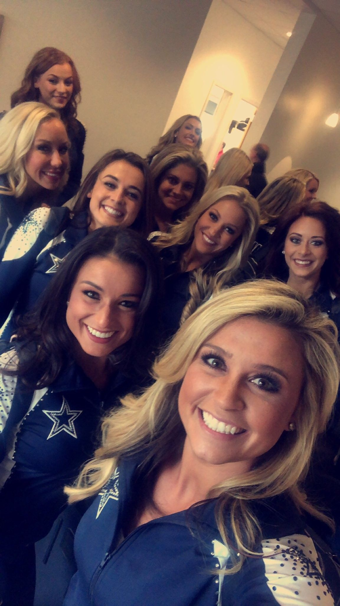 Pin on Girls wearing Pantyhose Dallas Cowboys Cheerleaders