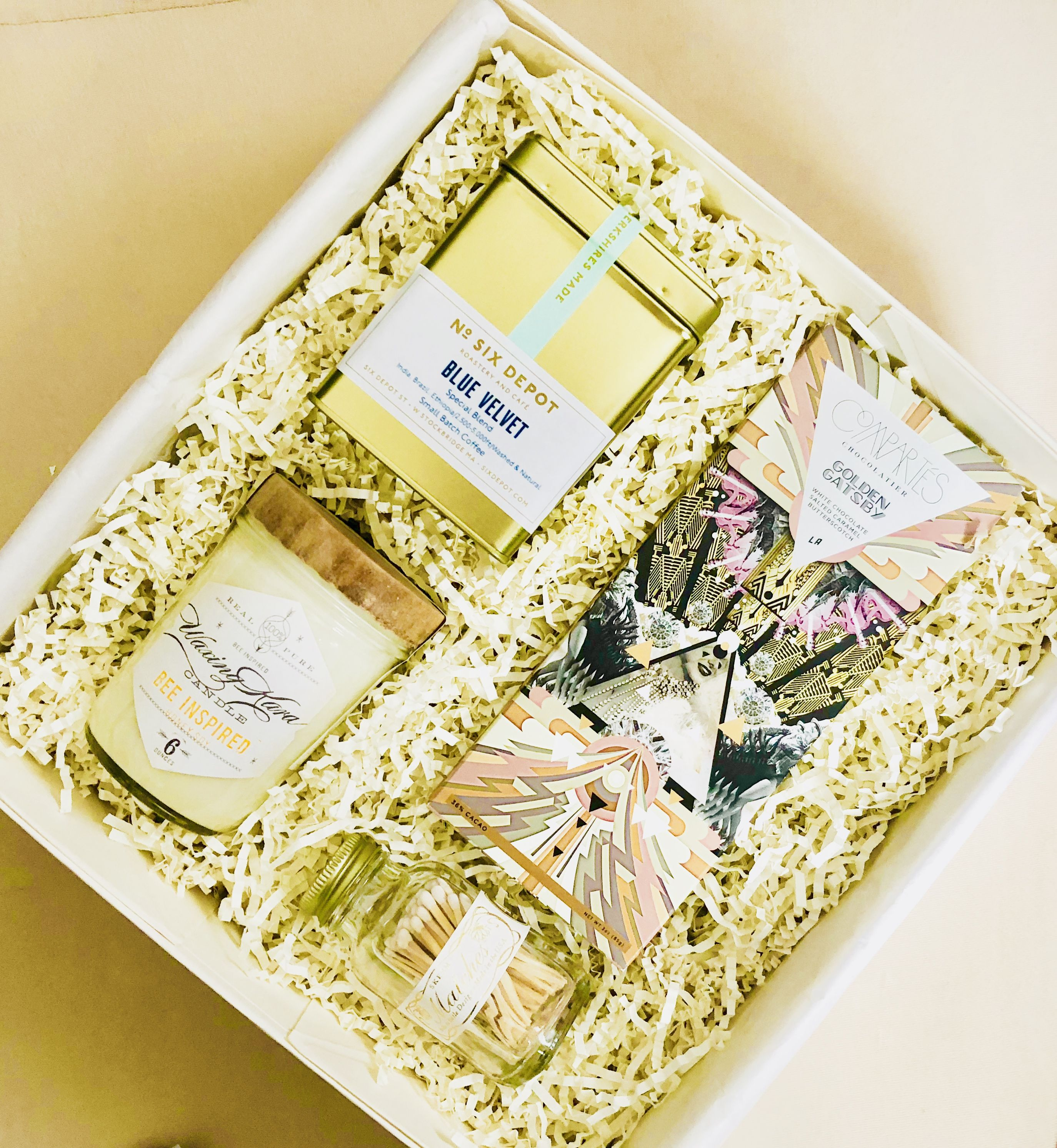 Thoughtfully Inspired Gifting Merakigold Gift Boxes We Create Custom Boxes As Well Gift Boxes For Women Wedding Gift Boxes Curated Gift Boxes