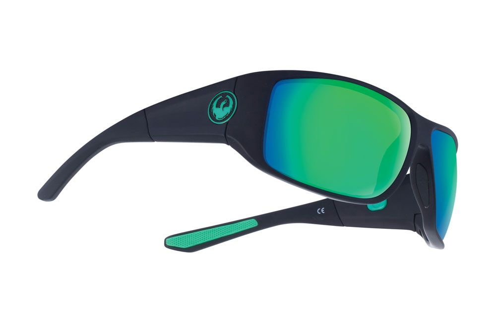 a35da5d7cc Dragon Alliance Waterman X (Floating Sunglasses) - £159.90. Designed to  enhance performance in all water activities