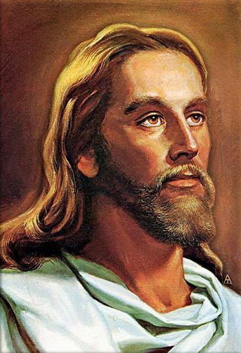 Jesus ben Pandira & Jesus ben Stada - Spirituality vs ...